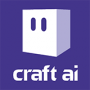 apia:craft_ai_square_logo_small.png